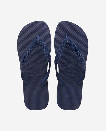 Havaianas Top - flip-flops - NAVY BLUE - unisex
