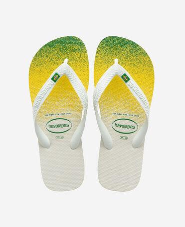 Havaianas Brasil Fresh - flip-flops - unisex