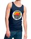 Havaianas T-Shirt Logo Redondo