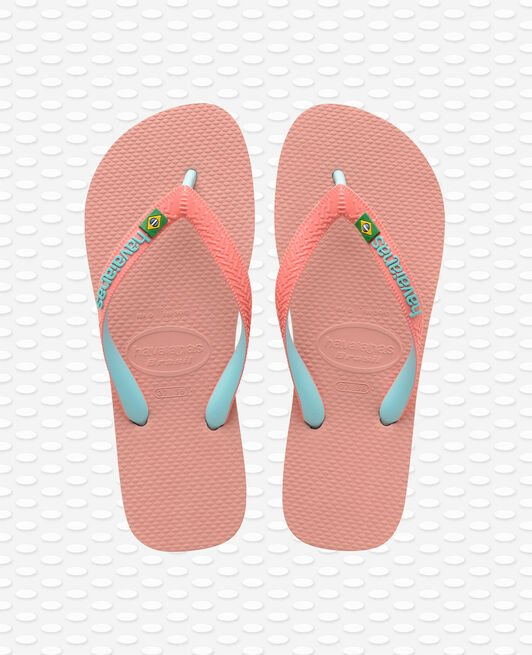 e36ddeab97aa8f Images. HAVAIANAS BRASIL MIX