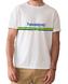 Havaianas Camiseta Brasil logo