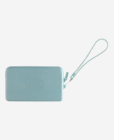 Havaianas Mini Bag Plus - complehombretaries 2 - ICE BLUE - unisex