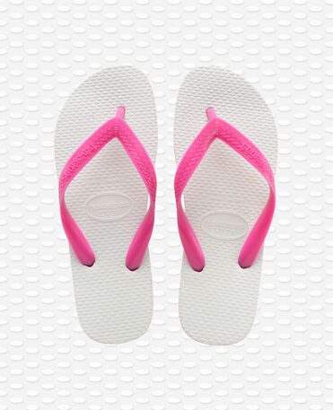 Havaianas Tradicional - Hollywood Rose - Flip flops