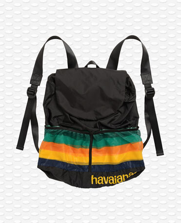 HAVAIANAS BACKPACK COOL