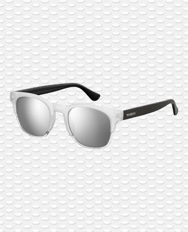 Havaianas Sonnenbrillen Angra Mirro Gri - eyewear - unisex