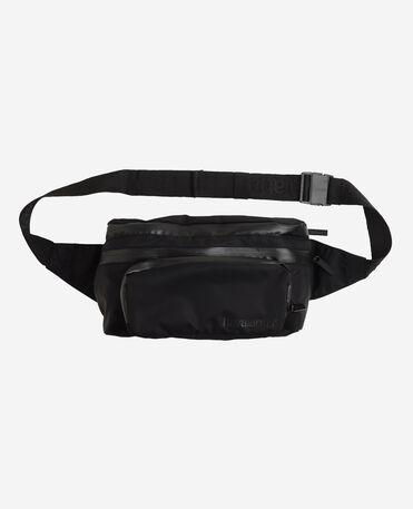 HAVAIANAS BELT BAG