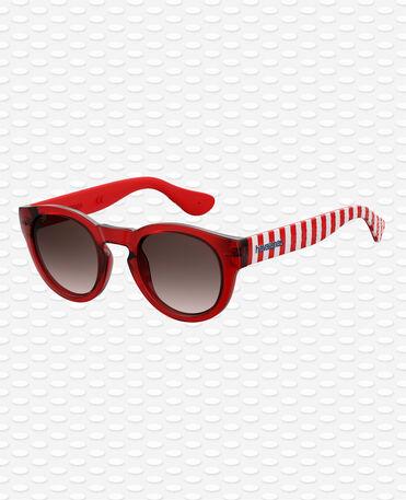 2e4ad20942a770 Colourful Sunglasses for Men   Women