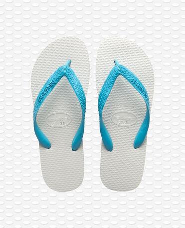 Havaianas Tradicional - Blue - Flip flops