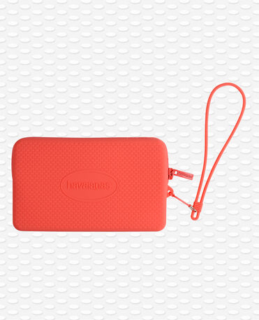 HAVAIANAS MINI BAG PLUS