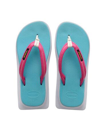 Havaianas Tradi Zori - flip-flops - unisex