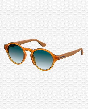 e495eec101 Gafas de sol de colores para hombre y mujer | Havaianas® online España