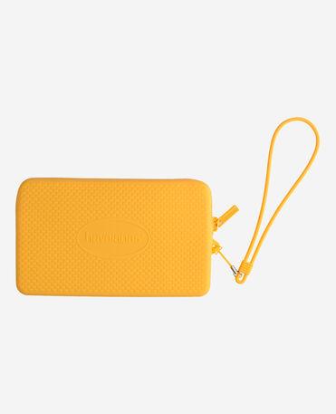 Havaianas Mini Bag Plus - complehombretaries 2 - BANANA YELLOW - unisex