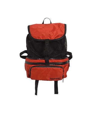 Havaianas Belt Bag - complehombretaries 2 - HAVA RED - unisex