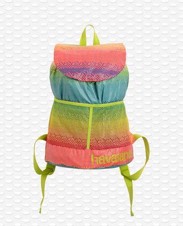 Havaianas Backpack Cool - complehombretaries 2 - MULTICOLOR - unisex