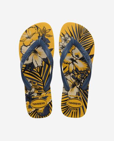 Havaianas Aloha - flip-flops - male
