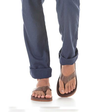 Havaianas Urban Special - Dark Brown - Flip flops - Men