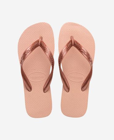 Havaianas Top Tiras - flip-flops - women