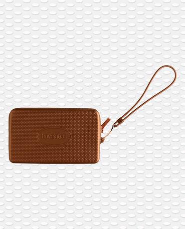 Havaianas Mini Bag Plus - complehombretaries 2 - COPPER - unisex