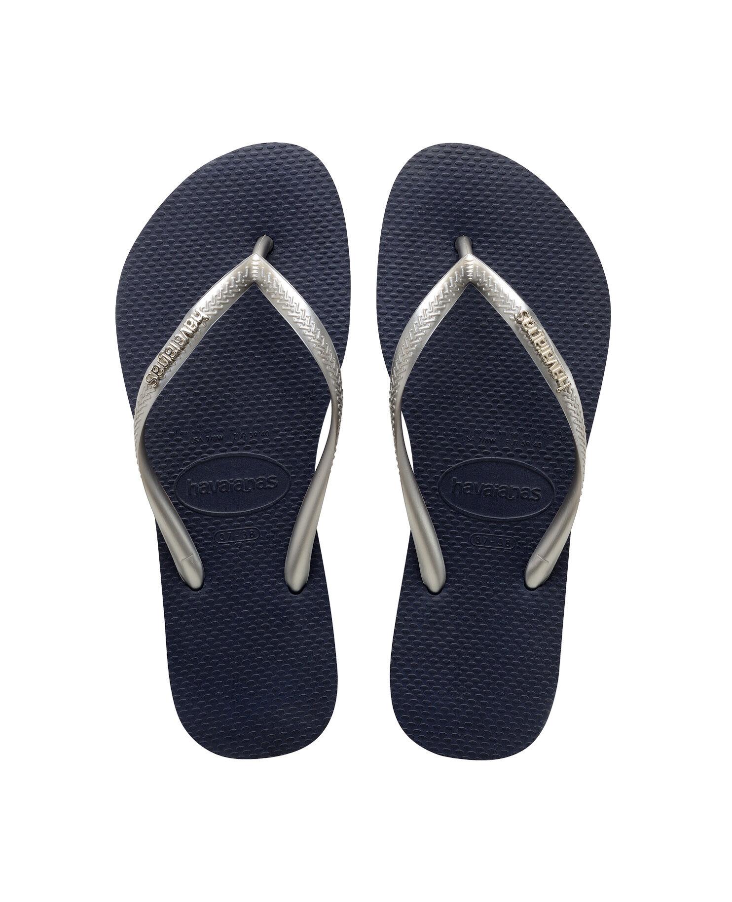 Flip Flops Havaianas ⋄ Shop Online | Official Havaianas ® shop