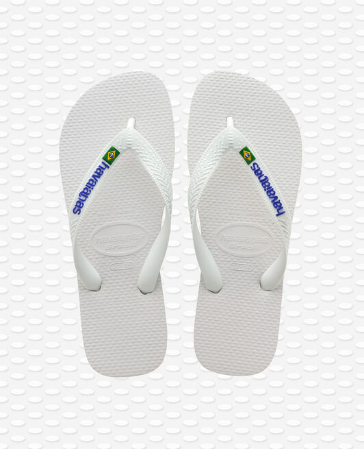 2610e8bbbe4 Images. HAVAIANAS BRASIL LOGO