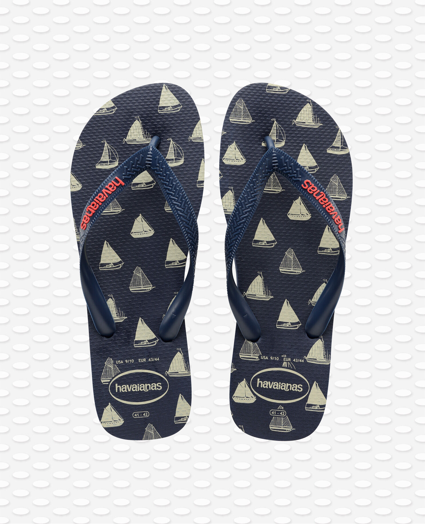 Kids Havaianas Thongs Unisex Shoes