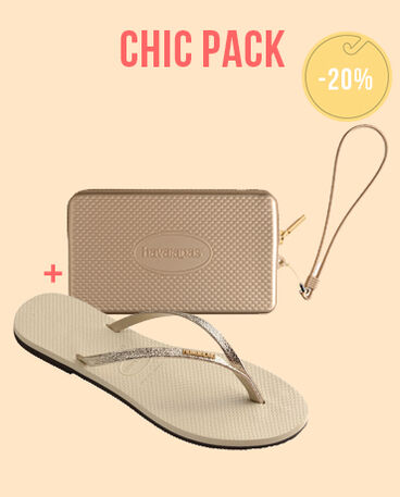 Chic Pack