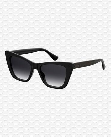 04a5f08c4a Colourful Sunglasses for Men   Women