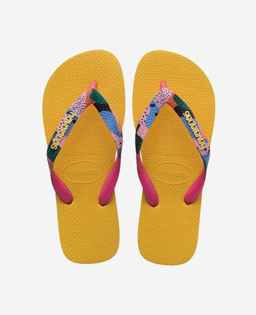 Havaianas Top Verano - flip-flops - women