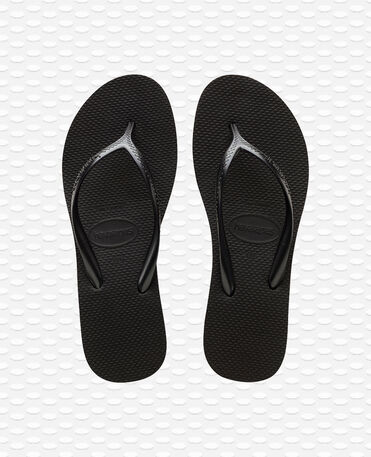 HAVAIANAS HIGH LIGHT