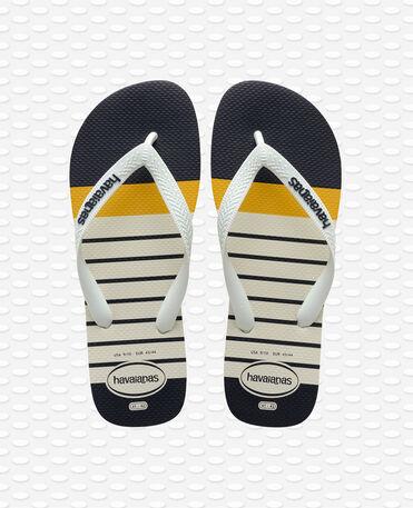6bbeb2ac9 Mens Flip Flops Havaianas | Official Havaianas® shop