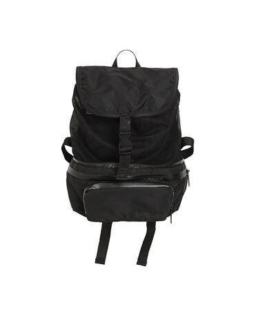 Havaianas Belt Bag - complehombretaries 2 - BLACK - unisex