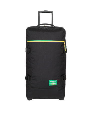 TRAVELCASE EASTPAK M