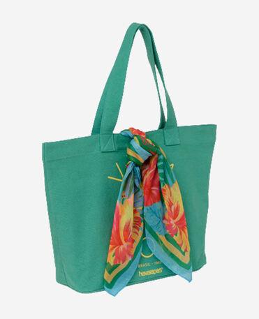 Havaianas Shopping Bag - unisex