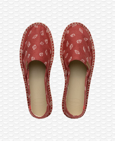 Havaianas Origen Beach - Marsala - Espadrilles