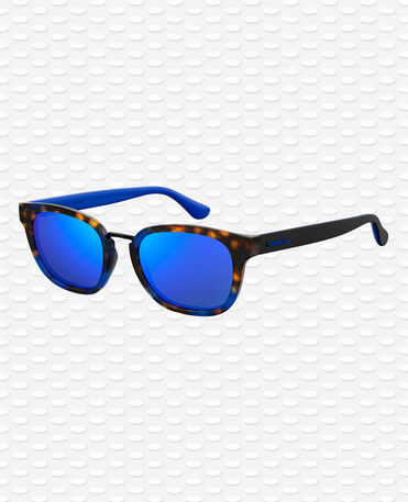 Havaianas Óculos De Sol Guaeca Mirro Gri
