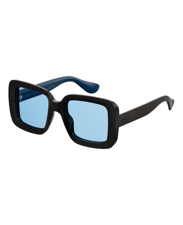 Havaianas Sonnenbrillen Geriba Solid - eyewear - women