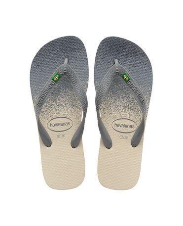 Havaianas Brasil Fresh - flip-flops - BEIGE - unisex