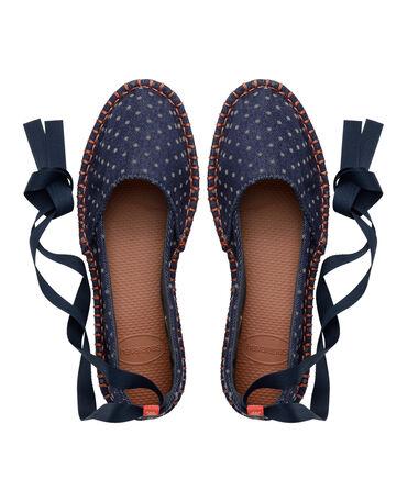 83540665b Flip Flops Havaianas ⋄ Shop Online
