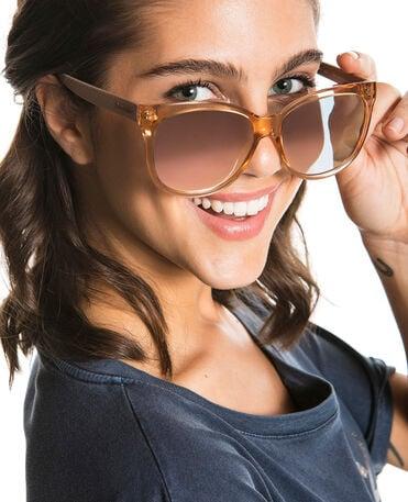 Havaianas Óculos De Sol Noronha Mirro Gri