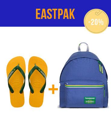 Eastpak Pack