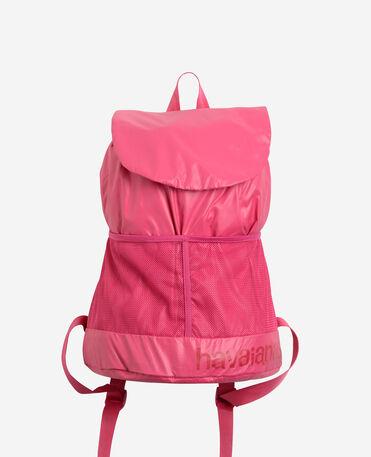 Havaianas Backpack - complehombretaries 2 - PINK - unisex