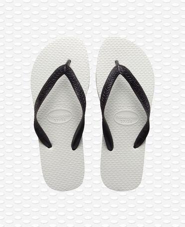 Havaianas Tradicional - Flip Flops - Schwarz