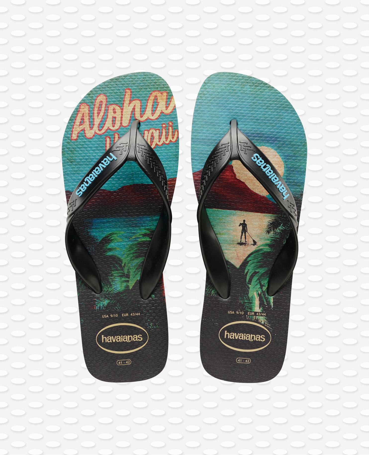 Havaianas Surf   Official Havaianas® Shop