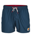 HAVAIANAS BOARDSHORTS EUR SHORT PATCH