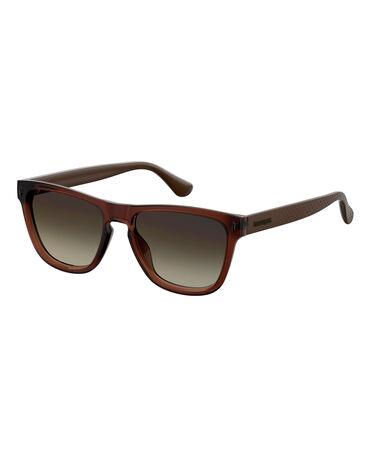 Havaianas Eyewear Itacare Shaded Gri - eyewear - unisex
