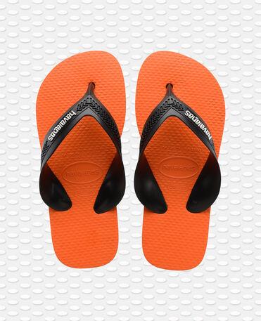Havaianas Kids Max - flip-flops - unisex