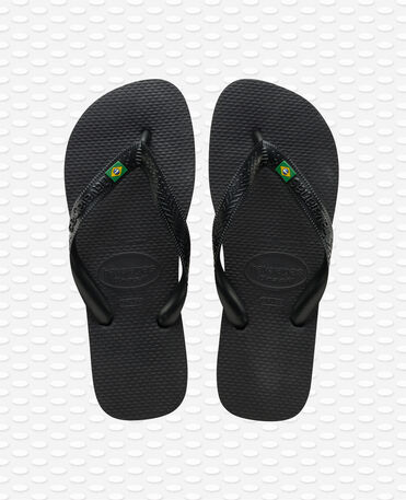 ▷ Men's Flip Flops & Slides Havaianas - Rubber sole