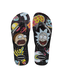 HAVAIANAS TONGS RICK & MORTY