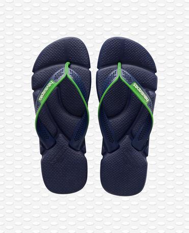 Havaianas Power - Flip Flops - Marine / Weiß - Herren