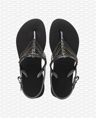 HAVAIANAS FREEDOM CHAINS